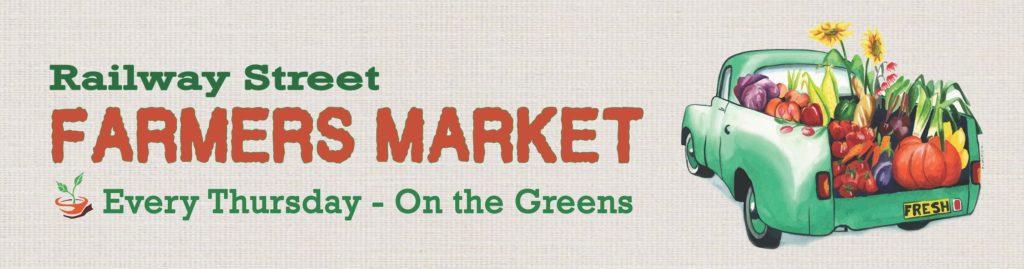 mvcg-market-header